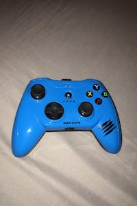 bluetooth phone/tablet game controller Brandon, 39047