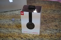 Unopened Beats Solo 3 wireless headphones Arlington, 22201