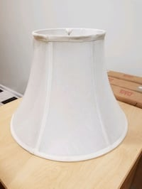 2 - Lamp Shades for $10.00 Burke, 22015