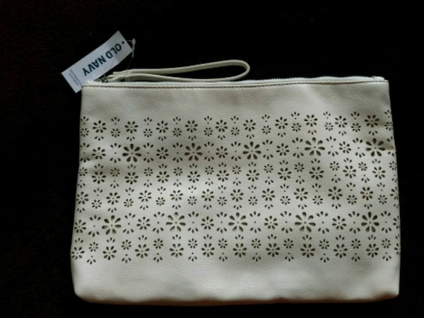 Old Navy Large Clutch