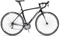 Giant Defy Composite 3 Road Bike - Full Carbon