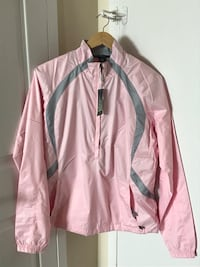 Soft Shell North End Sport Jackets - Men's and Ladies! Mississauga, L5E 1G3