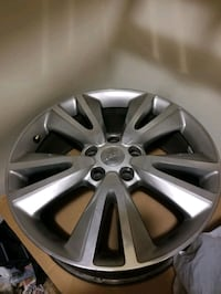 "20"" grand cherokee  Suitland-Silver Hill"