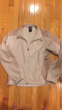 The North Face Apex Bionic Jacket womens size medium Leesburg, 20175