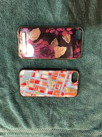 iPhone 7/8 cases Kyle, 78640