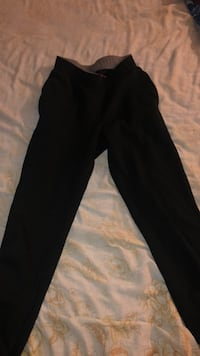 black and white sweat pants Tucson, 85706