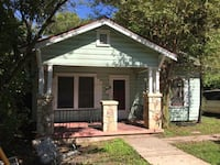 HOUSE For Rent 2BR 1BA Austin