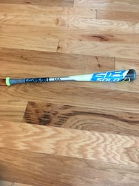Louisville Solo 618 USA Approved Baseball Bat 28/17