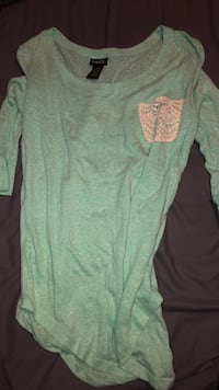 Rue 21 size M South Bend, 46619