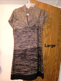 Dresses Conway, 29527