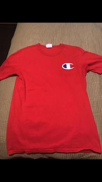 Champion from Zumiez, size M, great condition  Los Angeles, 90044