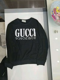 GUCCI SWEATSHIRT Washington, 20015