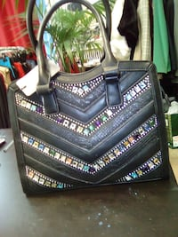 Borsa in ecopelle € 20 Venezia, 30172