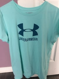 Never worn size large  Innisfil, L9S