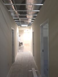 Drywall hang paint celling tile fraiming all we do for you just text Montgomery Village, 20886