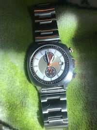 Hugo boss watch Kelowna, V1Y 6X7