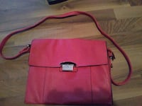 Womens cross body bag  Princeton Meadows