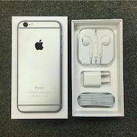 IPhone 6 GB  64   for only $239.99   Houston, 77037