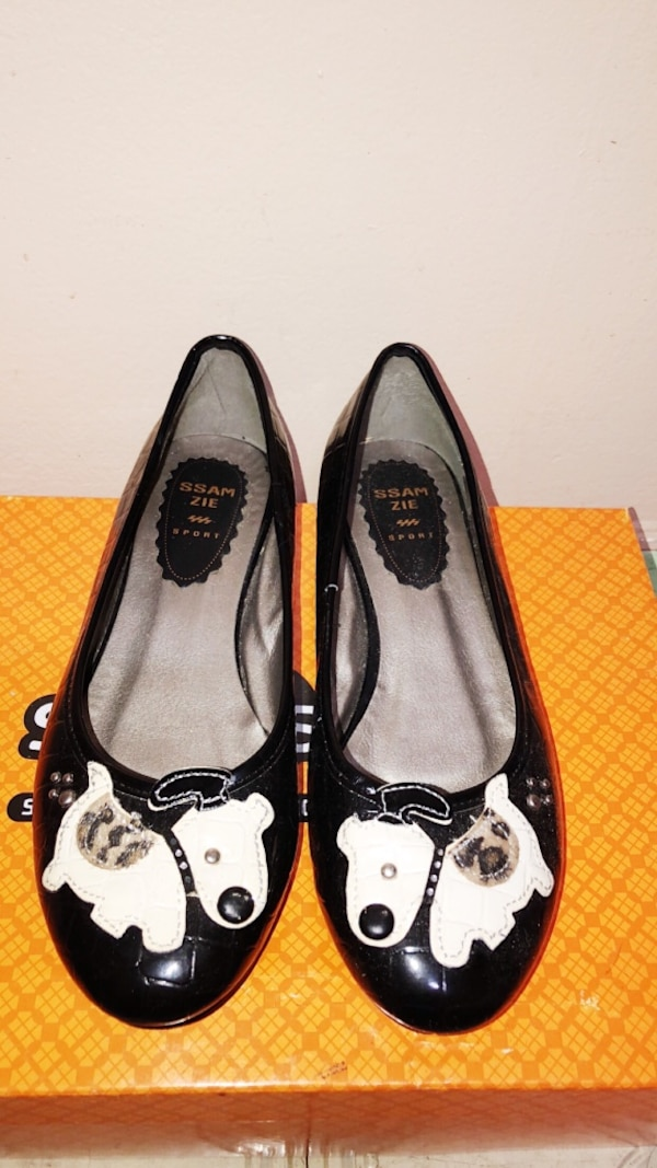 Used Cute Women Flats teen girls flats for sale in Houston - letgo