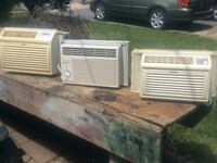 AIR CONDITIONING UNITS Middletown, 21769