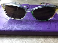 Gucci floral frames New York, 10019