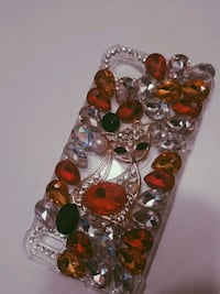 LG Q6 Cell Phone Case