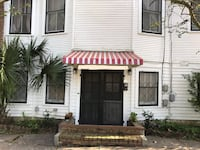 1 Bedroom For rent in 2BR 1BA New Orleans