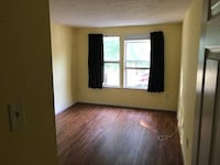 room for rent -Germantown Germantown, 20874