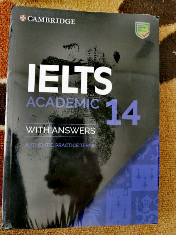 Cambridge IELTS ad2654f9-ac7f-4d94-879a-91c45fa473e7