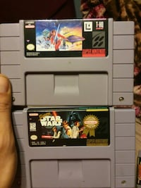 Starwars bundle Woodbridge, 22193