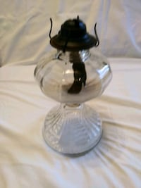 vintage eagle oil lamp Knoxville, 37924