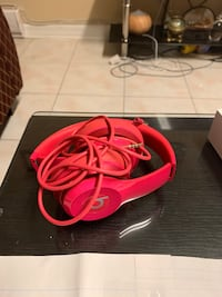 Beats by Dre Solo Wired  Toronto, M3C 2Z5