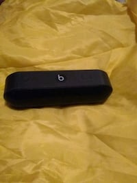 """Beats"" Bluetooth speaker HQ drivers Calgary, T2A 3E2"
