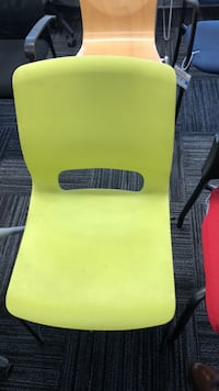 Light Green Home/Office Chair Columbia, 21046