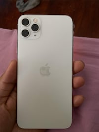 Brand New Iphone 11 Pro Max 256 GB Vaughan, L6A 3Y5