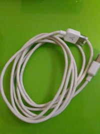 Apple Fire Wire Cable