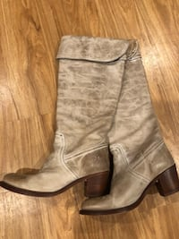 Frye boots Moreauville, 71355