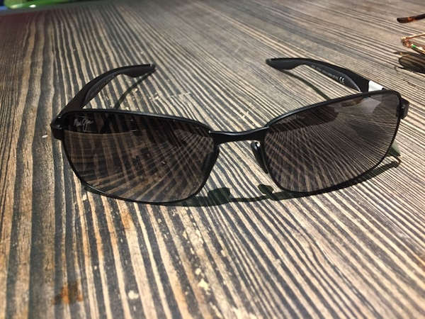 11496711d2 Maui Jim 797 Shoal 57. HomeOther used items in New York ...