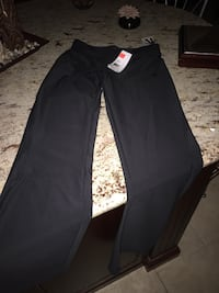 Adidas pants/yoga 777 km
