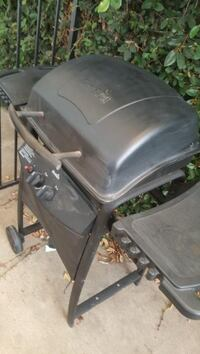 CharBroil BBQ Lake Forest, 92630