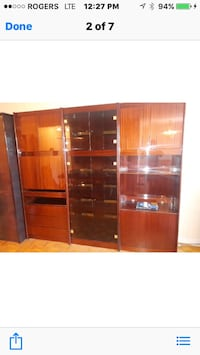 Urgent Moving Sale Beaconsfield, H9W 5Z9