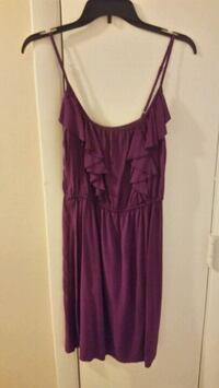 Old Navy spaghetti strap dress med Attleboro, 02703