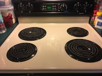 ****REDUCED****Kenmore self cleaning stove Kernersville, 27284