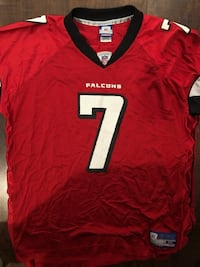 New nfl Michael Vick jersey size 2xl Windsor, N8X 4T4
