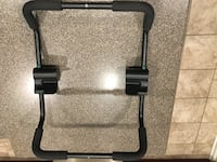 Baby Jogger car seat adapter Elkridge, 21075