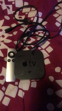 apple tv 2 Upper Marlboro, 20772