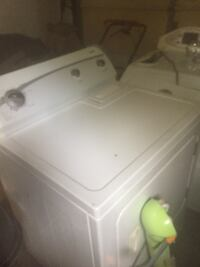 Maytag washer Kenmore dryer need gone ASAP Independence, 64052