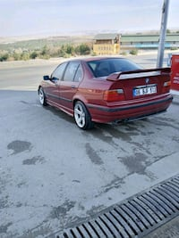 1994 BMW 3-Series Ankara