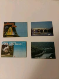 Postcards and Photos  Hagerstown