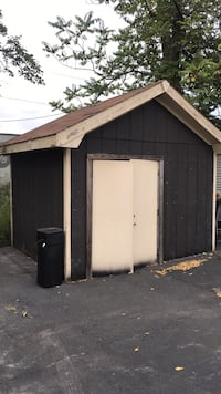 shed for sale  Ford Heights, 60411